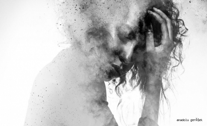 Ruhsal Travmanın Nedeni Nedir?